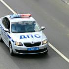 Под Никольском не разъехались две автоледи - пострадал ребенок