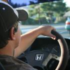 В Пензе инспекторы ГИБДД продолжают охоту на пьяных водителей
