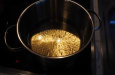 В Ульяновске люди отравились маслом с крысиным ядом