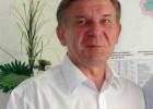 Поздравляем 18 августа: Николай Котов празднует День Рождения