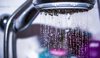 Горячая вода в дома пензенцев поступит 20 августа