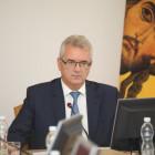 Пензенский губернатор начинает борьбу с экономией на школьном питании
