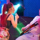 В День знаний в Пензе выступят группа «Мохито» и Денис Майданов