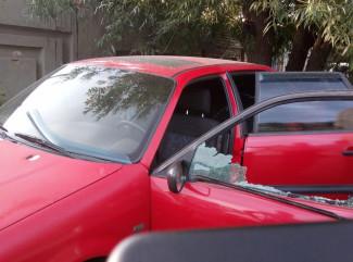 В Пензе в припаркованной машине нашли труп мужчины