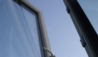 Пензенский Следком начал проверку по факту падения ребенка из окна