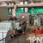 На Пензенской ТЭЦ-1 завершился ремонт газорегуляторного пункта