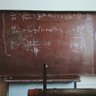 В 2020 году более ста школ Пензенской области получат современное оборудование