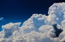 Какая погода ожидает пензенцев 21 августа?