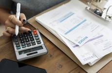 Пензенцам напоминают о необходимости своевременной оплаты квитанций