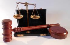 Пензячка, дети которой едва не сгорели заживо, предстала перед судом