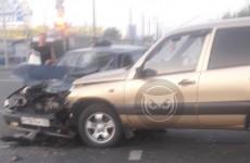 Появилась информация о пострадавших в жестком ДТП в пензенском Гидрострое