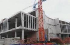 «Новый цирк станет настоящим украшением областного центра» - пензенский губернатор