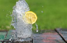 22 августа пензенцев ожидает еще один жаркий день
