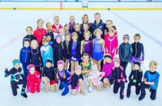 Олимпийская чемпионка по фигурному катанию проведет мастер-класс в Пензе