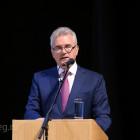 Пензенский губернатор предложил учредить звание «Народный учитель»