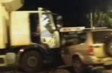 Появилась информация о пострадавших в ДТП с грузовиком и внедорожником в Пензе