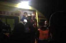 «Найдена живой». Пензенские волонтеры поделились трогательным видео
