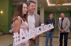 Медиафорум в Пензе посетит известный корреспондент «Первого канала»