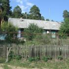 Застолье в Пензенской области обернулось страшной трагедией