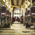 В Пензе изменится схема движения общественного транспорта