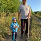 Настоящее чудо: в Пензенской области депутат Законодательного собрания спас ребёнка и его дедушку