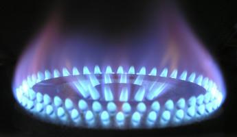 Жители Засечного останутся без газа