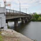 В администрации Пензы не называют дату закрытия Бакунинского моста