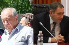 Администрация Пензы судится с Фоминым и Кривозубовым