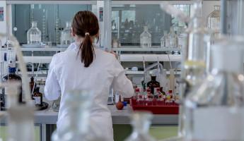Названы средние зарплаты врачей и учителей в Пензенской области