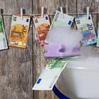 Сотрудники аппарата Пензенской гордумы «забыли» о своих доходах и счетах