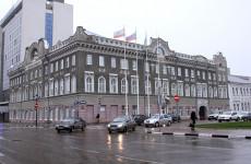 Пензенский бизнесмен «парализовал» реконструкцию центральной улицы Саратова