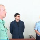 «Знаменитого» пензенского гробовщика «прессуют» коллекторы