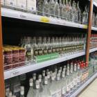 День знаний без алкоголя. В Пензе и области запретят продажу спиртного
