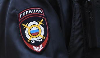 Групповые изнасилования девушек полицейскими прокомментировали в Кремле