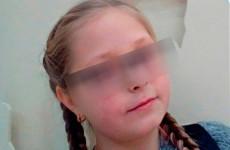 12-летняя россиянка, пострадавшая в бассейне турецкого отеля, умерла в больнице