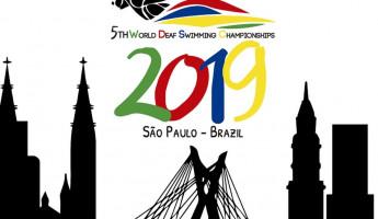 Пензенская спортсменка установила мировой рекорд на соревнованиях в Бразилии