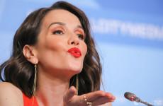 Наталья Орейро может приехать с концертом в Пензенскую область