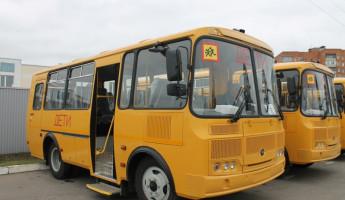 В Пензенскую область приедет «Культурный автобус»