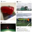 Вип-неделя: Торгашин хвалится урожаем,Фирюлин в полях, а мундепы играют в футбол