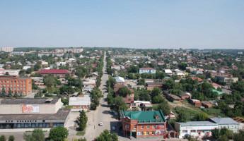 Цифровые сервисы «Ростелекома» стали доступны жителям частного сектора двух городов Пензенской области