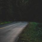 «Ходить страшно». Пензенцы жалуются на неосвещенные улицы