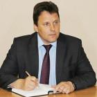 Факт рукоприкладства в пензенском детском лагере прокомментировал Александр Воронков