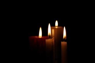 3 сентября пензенцы смогут почтить память погибших в Беслане