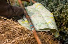 Житель Пензенской области может получить 10 лет колонии из избиение мужчины тростью