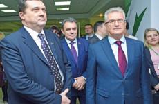 Пензу посетит известный журналист Владимир Соловьев