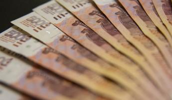 Жительница Пензенской области попалась в ловушку телефонного мошенника