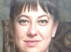 В Пензе без вести пропала 37-летняя женщина...