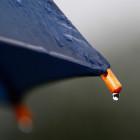 Завтра пензенцам обещают дождливую погоду