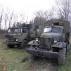 C 1 сентября в России изменились правила призыва в армию