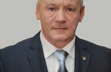 Экс-мэр Пензы возглавит Общественный совет по вопросам ЖКХ